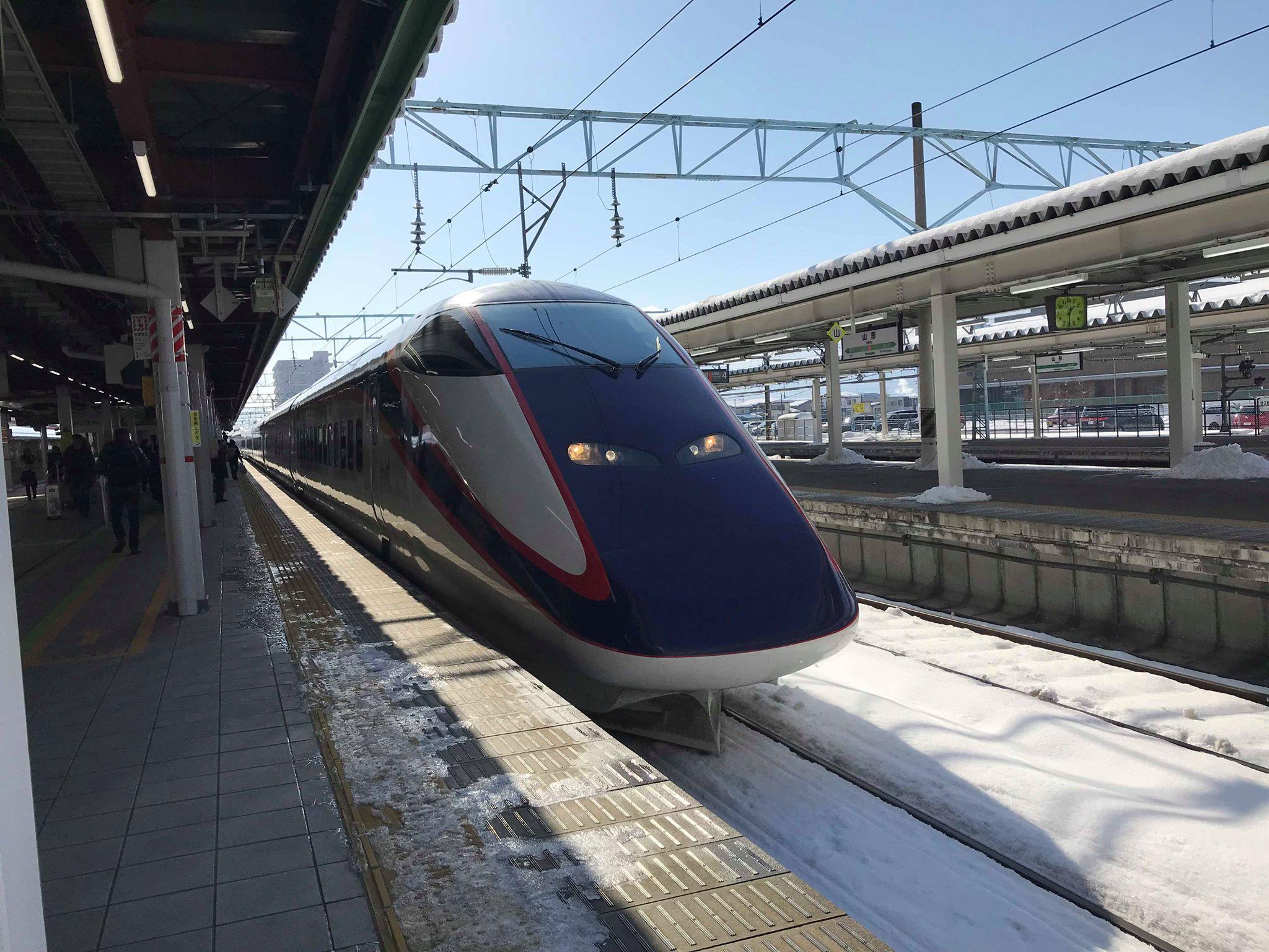 6_山形での写真1_Pic of Yamagata1.jpg