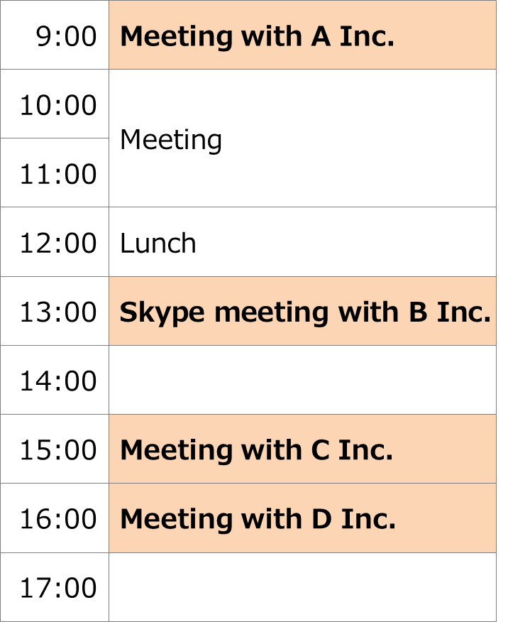 5_Schedule of One Day.png