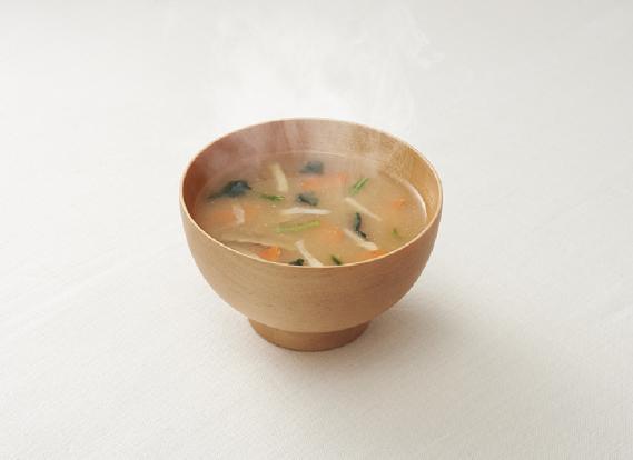 6.味噌汁_MisoSoup.png