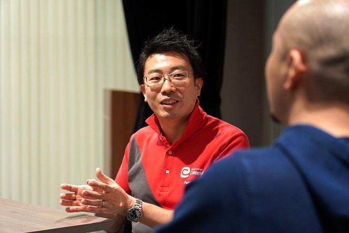 Picture of Mr.Suzuki_鈴木氏の写真4.jpg