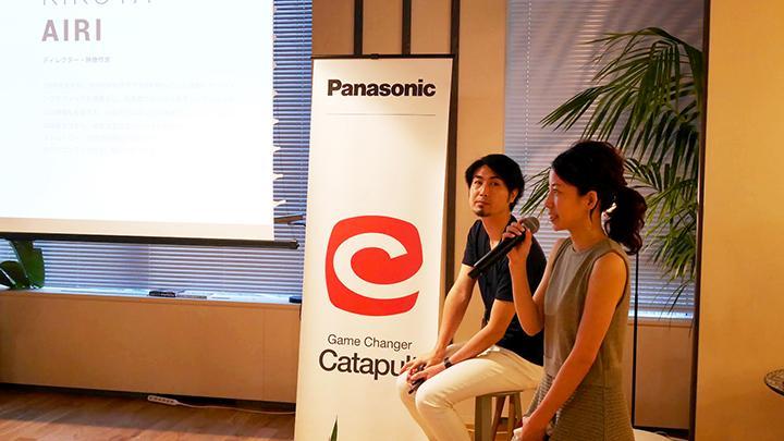 2_五十嵐さんと菊田さんの写真_Pic ofMr Igarashi and Ms Kikuta.jpg