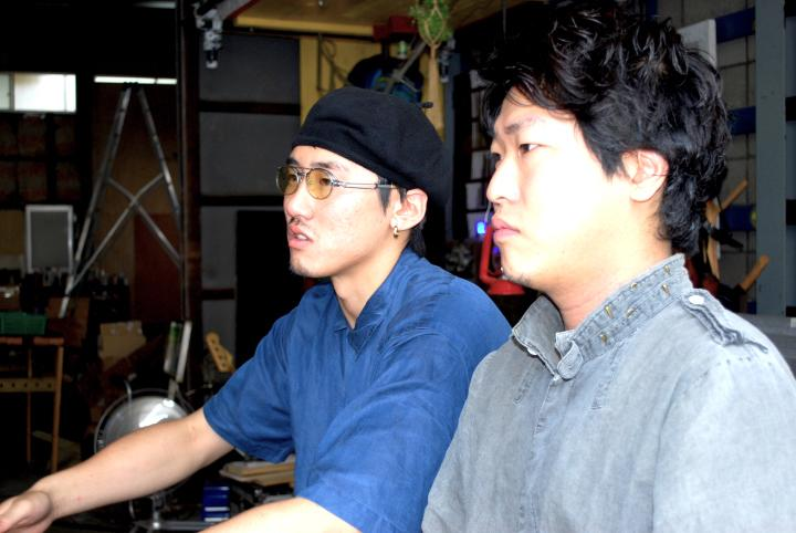 15_sampo村上氏塩浦氏の写真_Picture of Mr.Murakami and Mr.Shioura from sampo.jpg