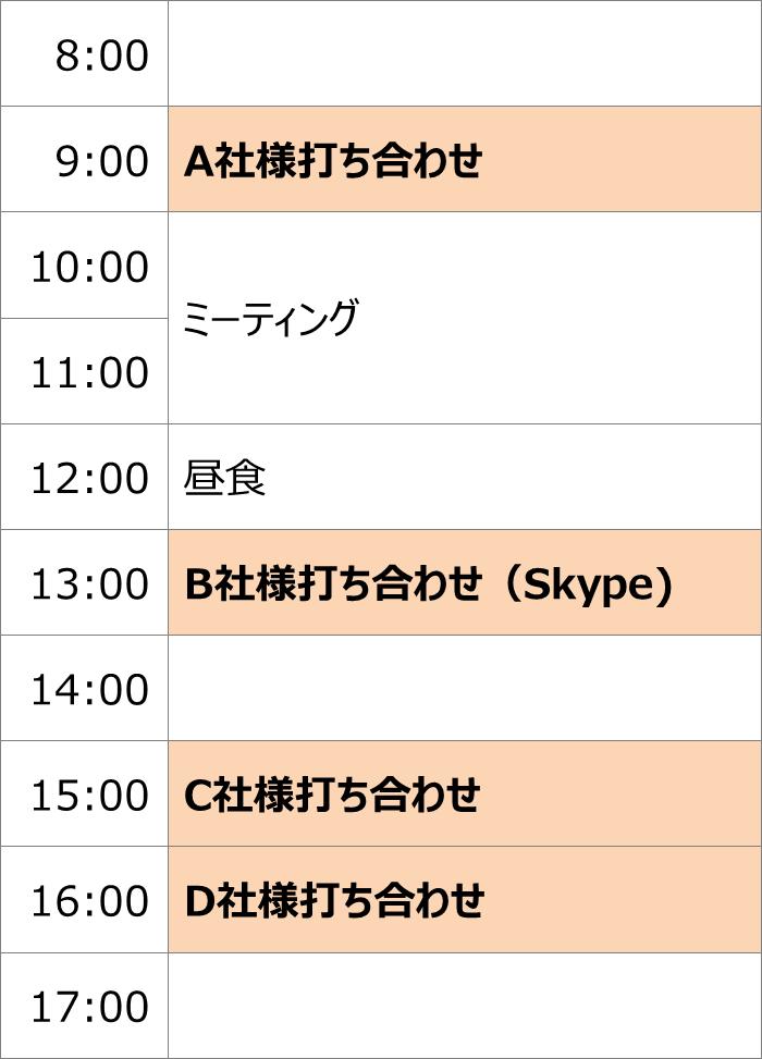 5_1日のスケジュール.png