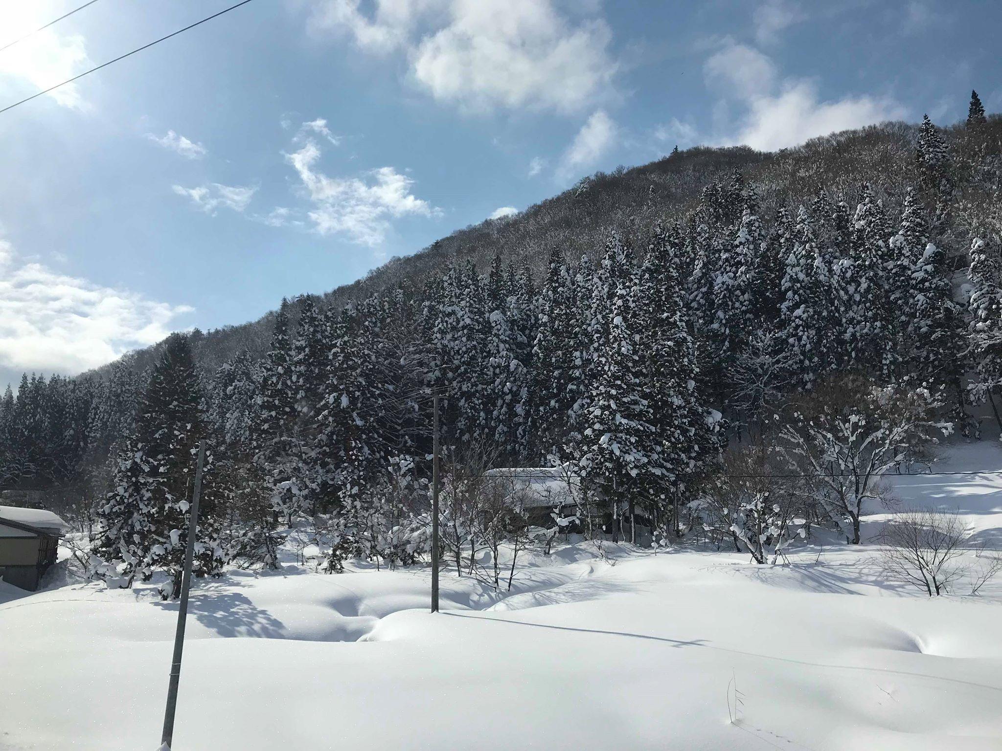7_山形での写真2_Pic of Yamagata2.jpg