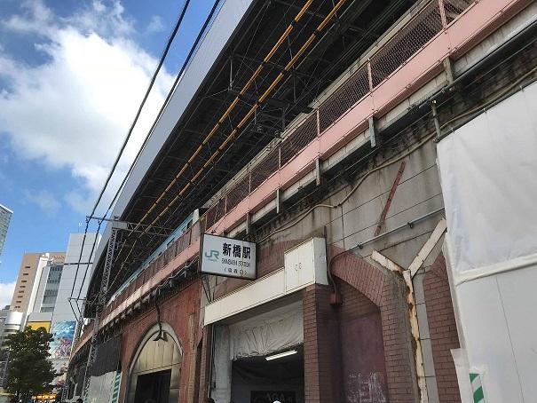 1_Shimbashi Station.jpg