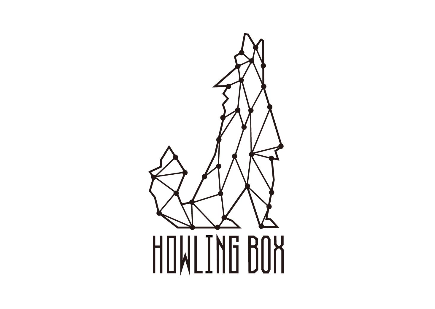 03_Howling Box_Logo.png