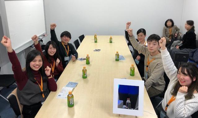 2_Students to collaborate_コラボさせていただいた学生の皆さま.jpg