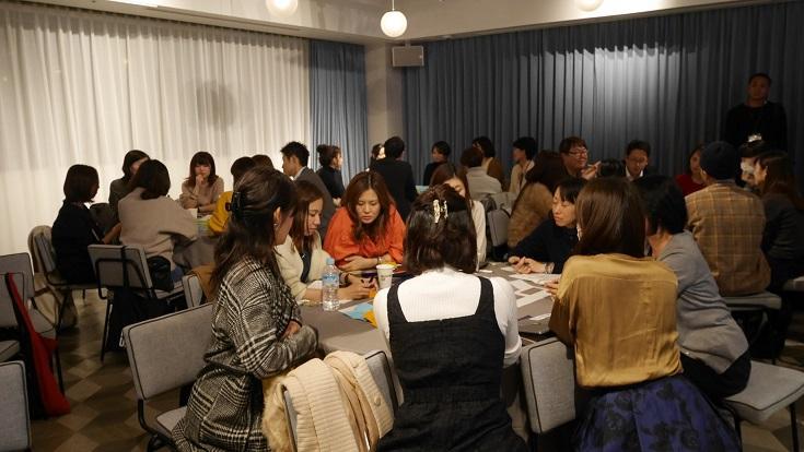 2_会場の様子_Picture of the venue.JPG