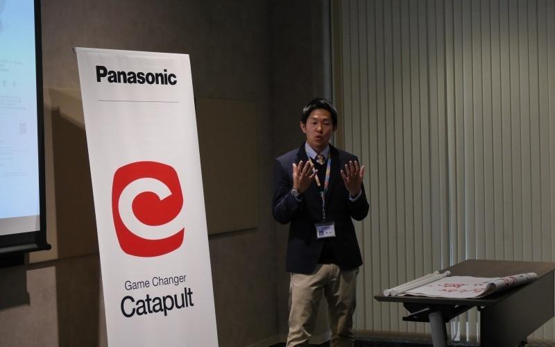 Picture of chaptar3-image_GCカタパルトでの経験から、社内の新規事業創出を支援