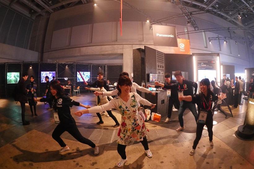 KajiTrainer Dance.jpg
