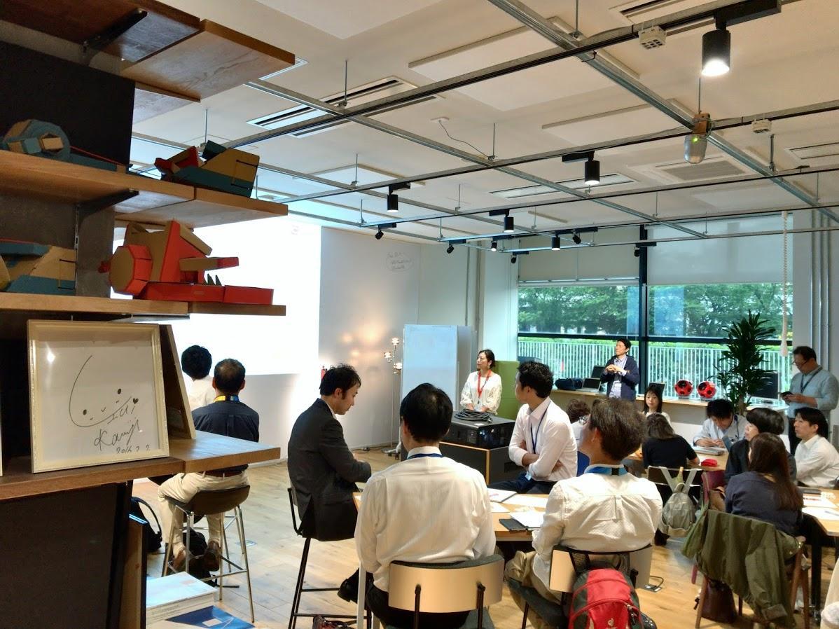 2_WLOで行われたワークショップの様子_Workshop at WLO.JPG