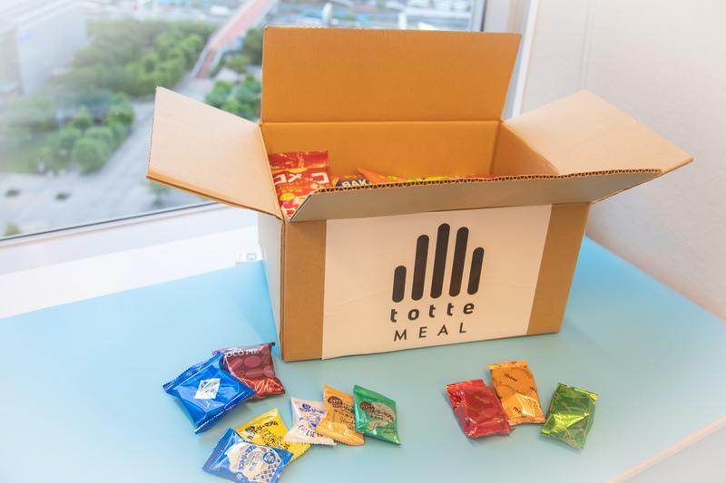 Picture of chaptar1-image_全国どこでもオフィスにBOX置き型販売サービスで幸せを届けたい